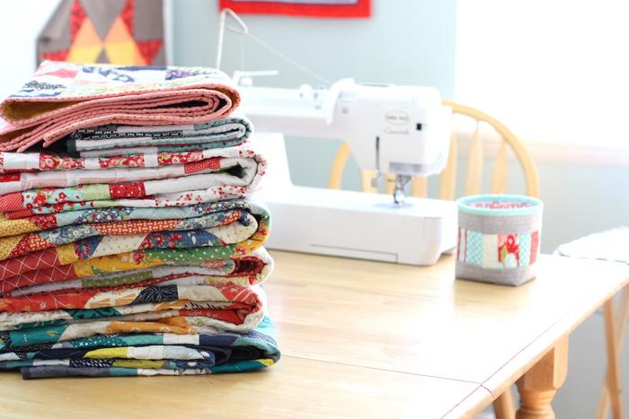 new quilt designs