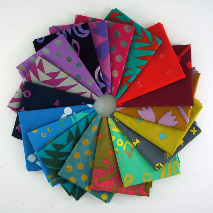 handcrafted_patchwork