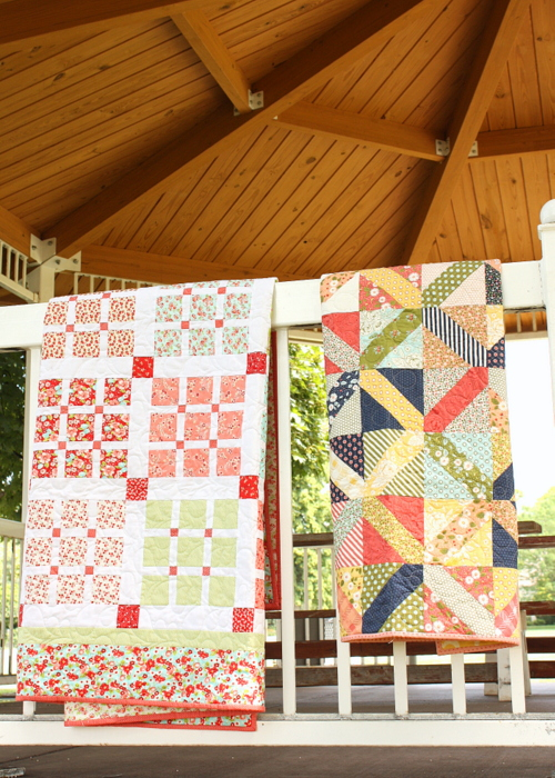 Double Wedding Ring Quilts For Sale 96 Fresh Amy Smart Craftsy Class