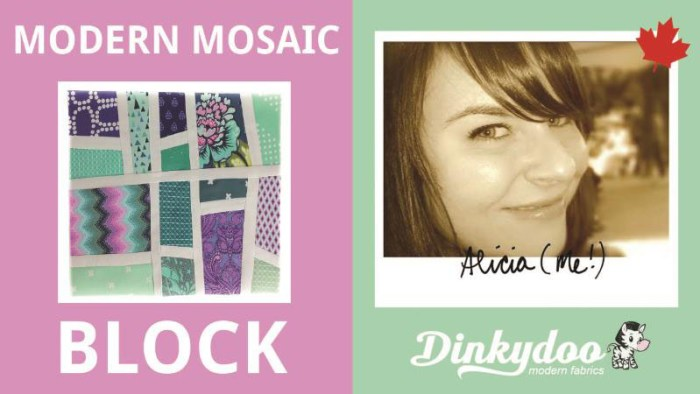 mini-youtube-thumbnail-modern-mosaic-block
