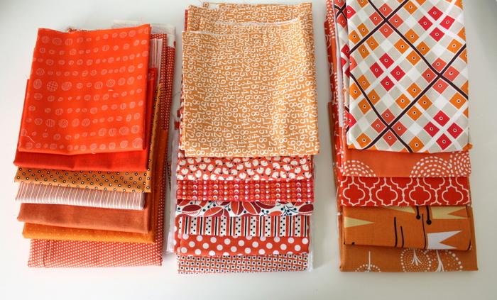 f02f38d92f Choosing-fabric-based-on-scale.jpg resize 700