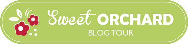 Sweet-Orchard-Blog-Tour-banner