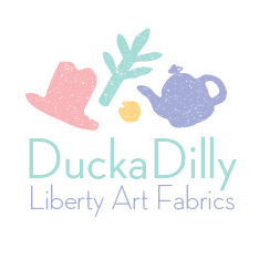 duckadilly-sponsor-1