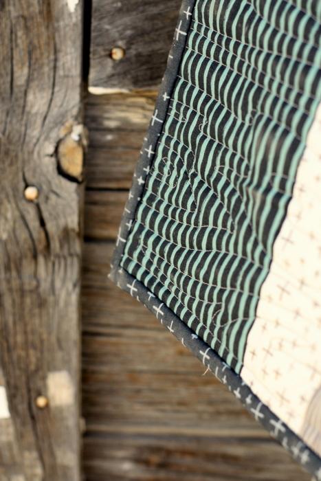 knock-on-wood-binding-001
