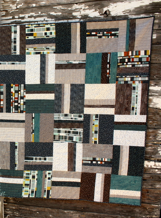 knock-on-wood-boys-quilt-free-tutorial