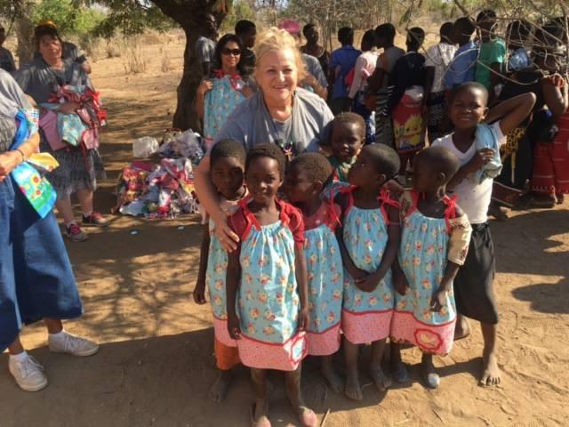 little-dresses-for-africa-1