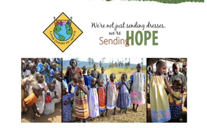 little-dresses-for-africa