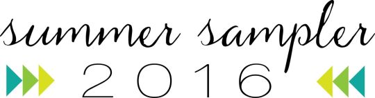 summer-sampler-rectange-logo