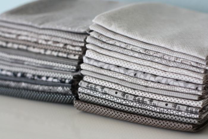 behind-the-scenes-jen-kingwell-fabric
