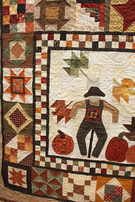fall-quilt-block-sampler