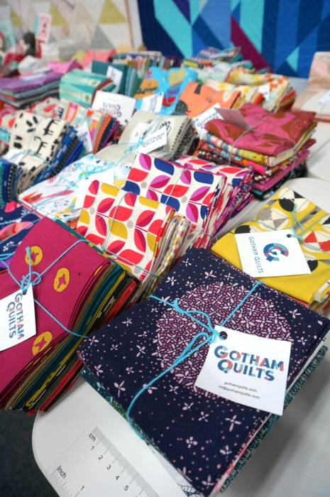 gotham-quilt-bundles