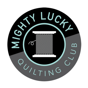 mightylucky-quilt-club