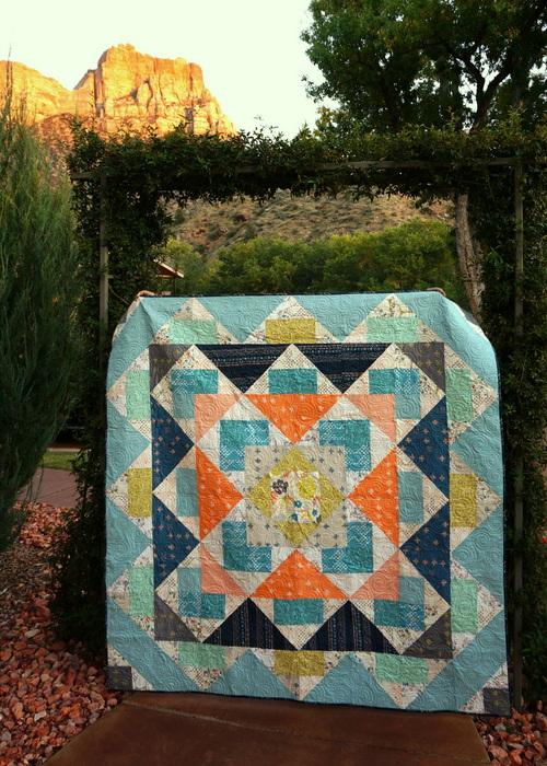 palisades-quilt-fqs-pattern