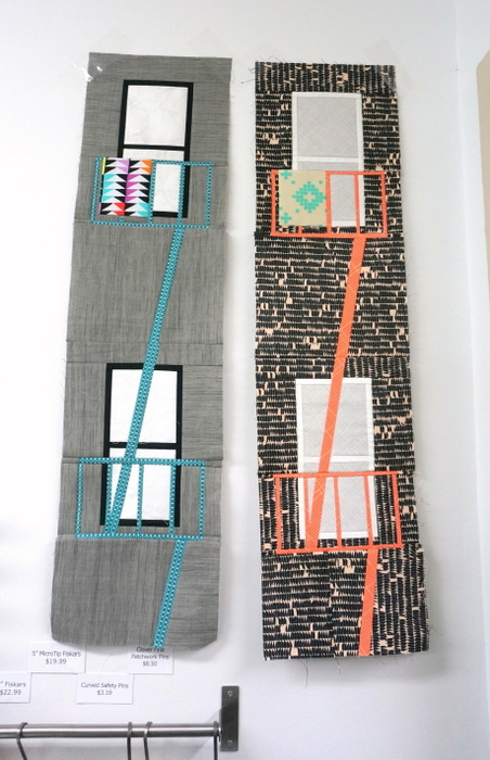 row-by-row-gotham-quilts-001