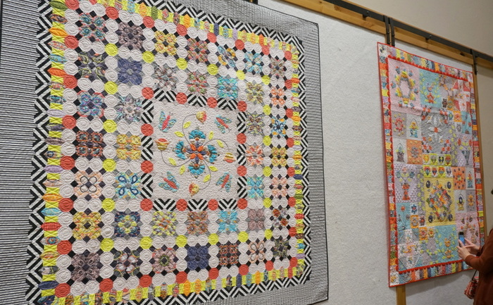 sue-daley-new-quilts
