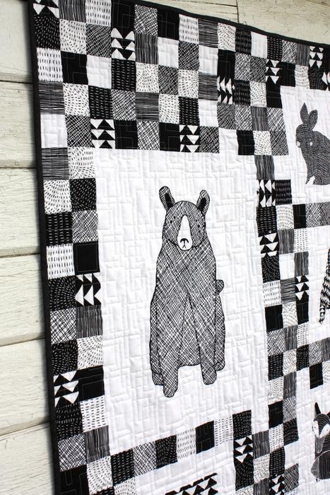 thicket-bear-moda-001