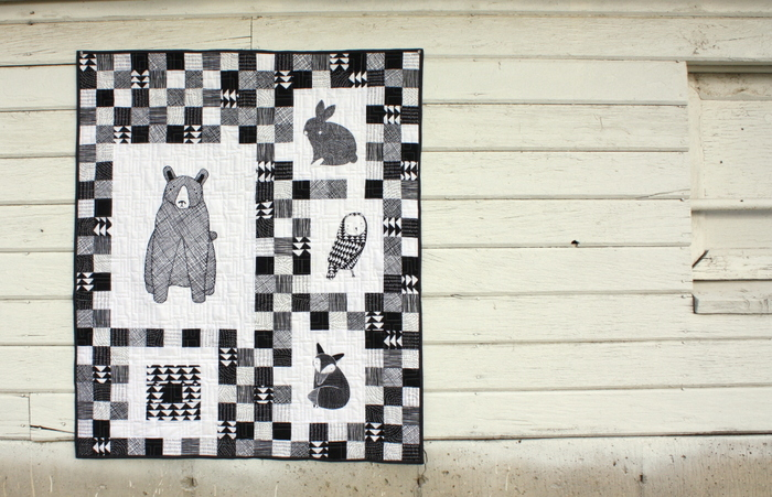 thicket-baby-quilt-moda