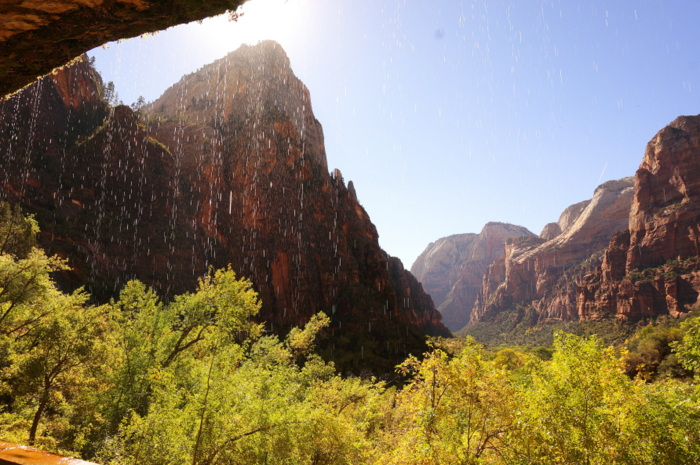 weeping-rock-zion-np-001
