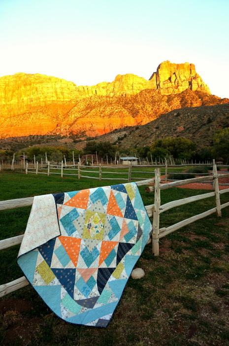 zion-national-park-palisades-quilt