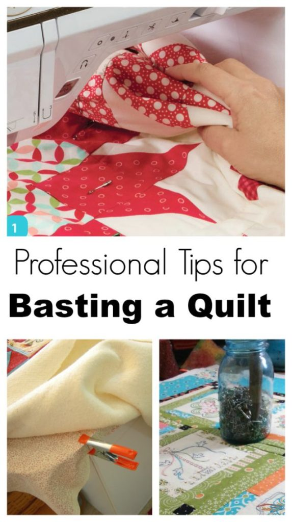 basting-a-quilt-tips-from-pat-sloan