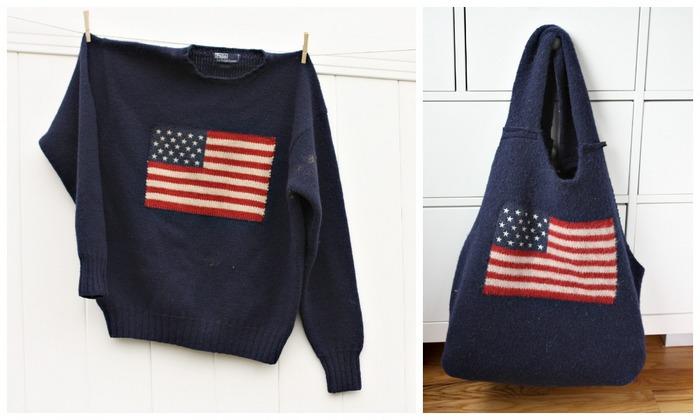 cf45032170 flag-sweater-bag-tutorial