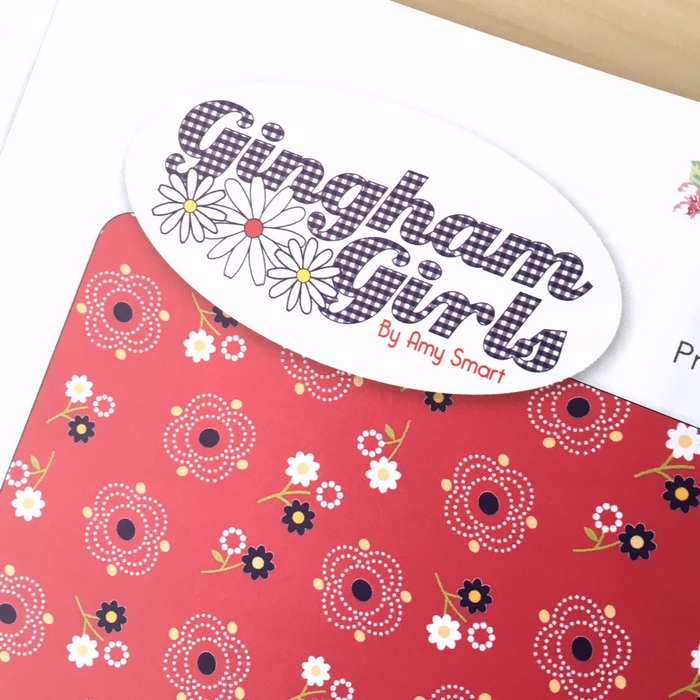 gingham-girls-fabric-logo