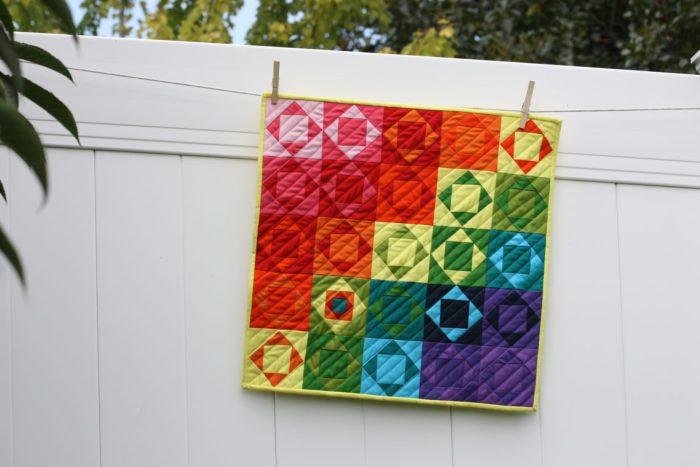 kona-solids-mini-quilt-amy-smart