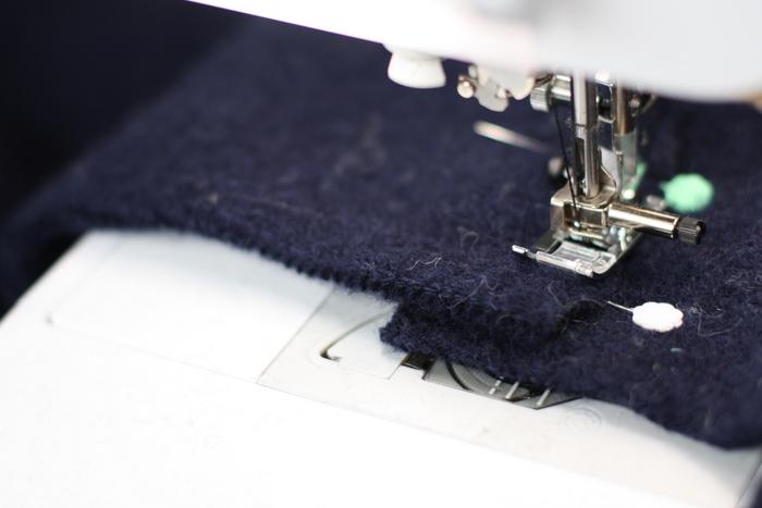 sew-handles