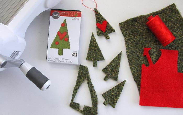 sizzix-wool-tree-ornament