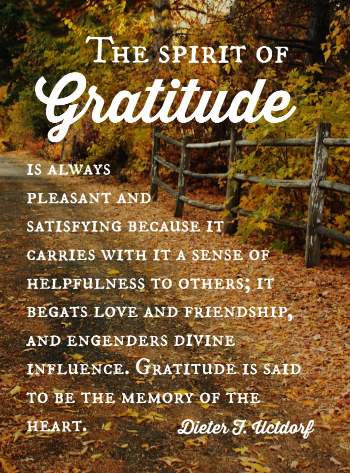 thanksgiving-thoughts-2016