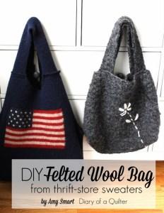 wool-bag-tutorial