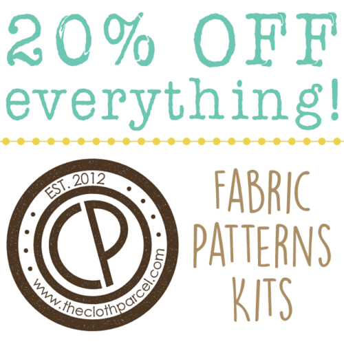 20-off-everything-at-the-cloth-parcel