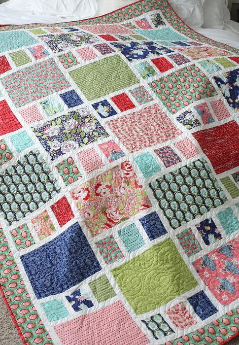 craftsman-quilt-pattern