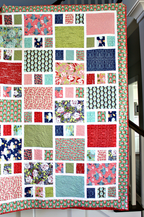 craftsman-quilt-amy-smart