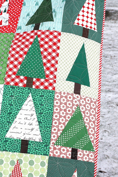 improv-modern-tree-quilt-free-tutorial