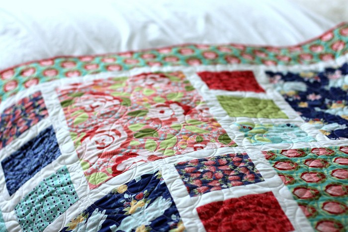 into-the-garden-riley-blake-fabric