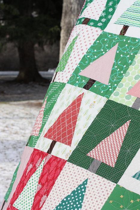 patchwork-tree-blocks