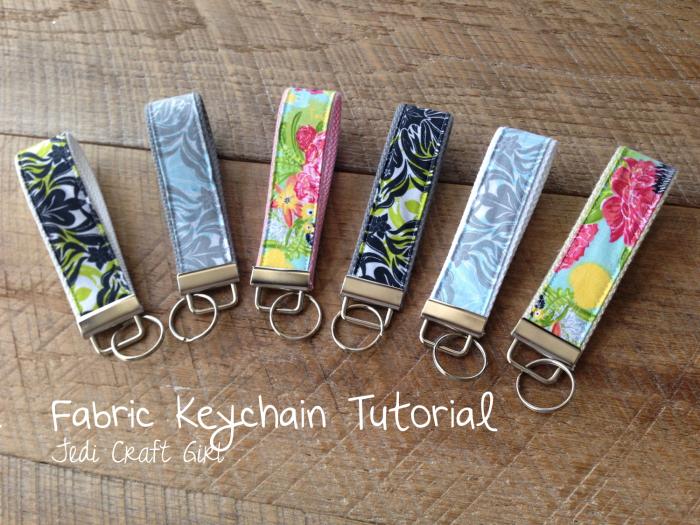 fabric_keychain_tutorial