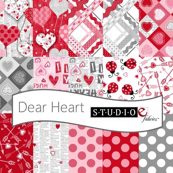dear-heart