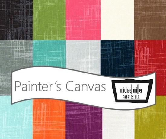painters-canvas
