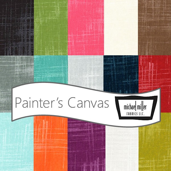 painters-canvas