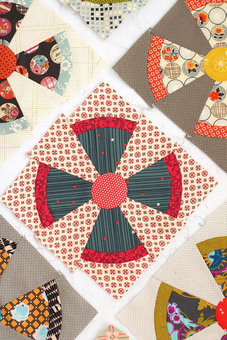 steam-punk-quilt-blocks