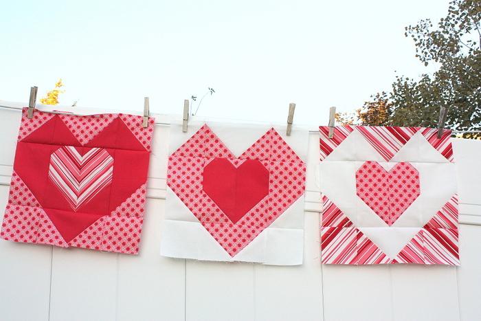 heart-quilt-block-tutorial-001
