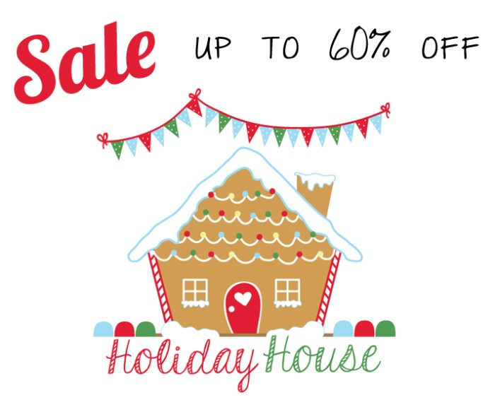 holiday-house-sale