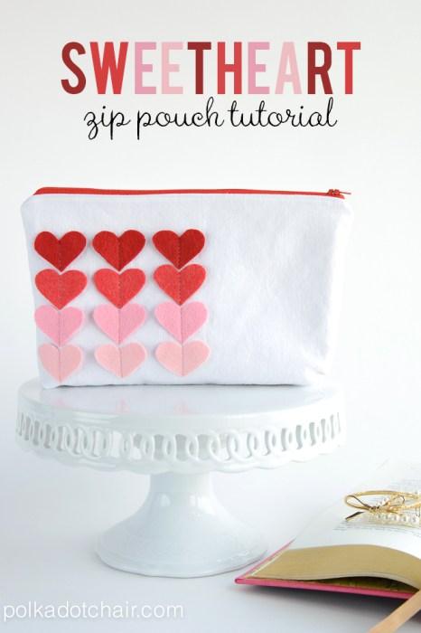 sweetheart-zip-pouch-tutorial