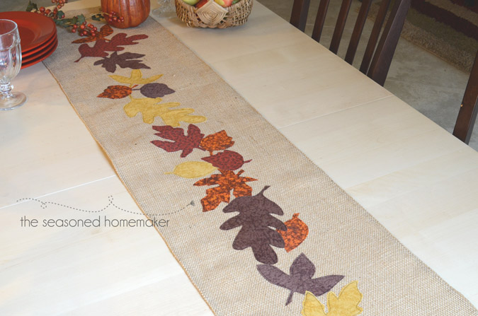 Exceptionnel Chevron Table Runner From Alex Legerwood U2013 Perfect For Using Scraps!