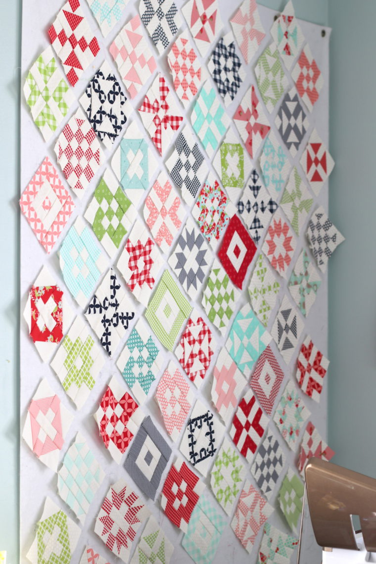 Free Quilt Block Patterns From Fqs Diary Of A Quilter A Quilt Blog