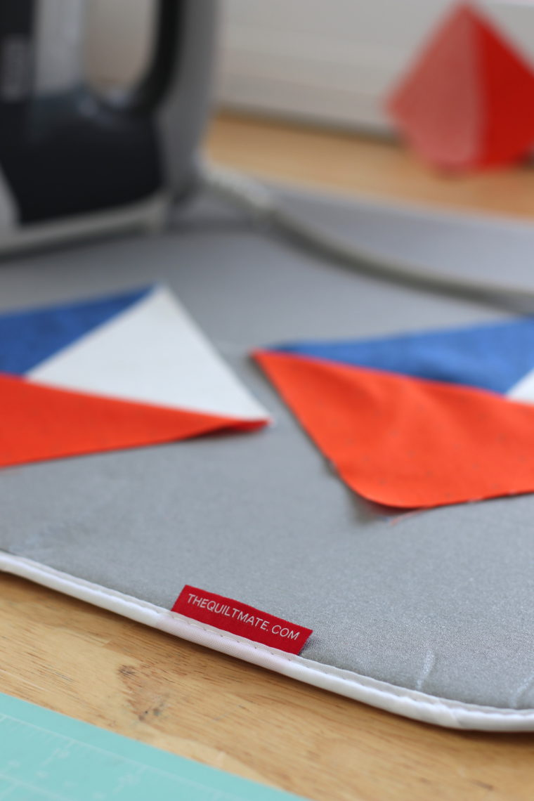 Quiltmate Ironing Pads Available Here* In Multiple Sizes. You Can Find All  Quiltmate Products Info Here. (While Weu0027re On The Subject Of Ironing  Products, ...