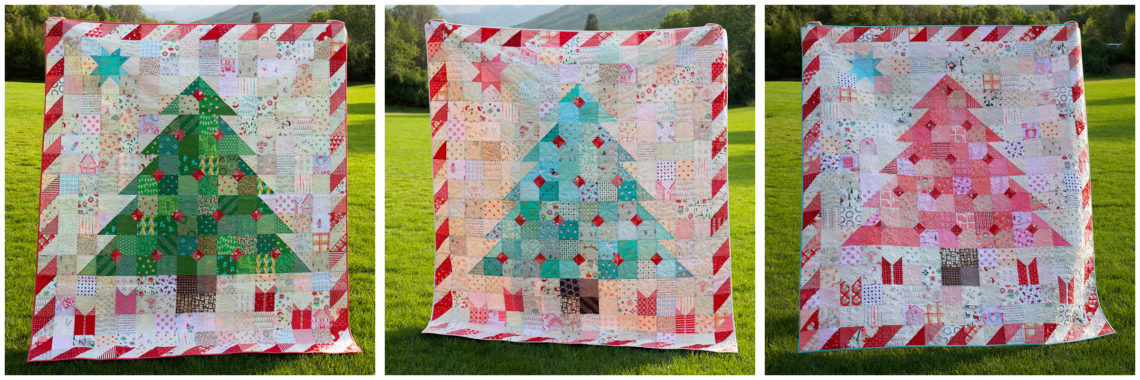 photo relating to Printable Company Limited Quilts named Guidelines for Completing Your Quilting WIPS (Operates in just Breakthroughs)