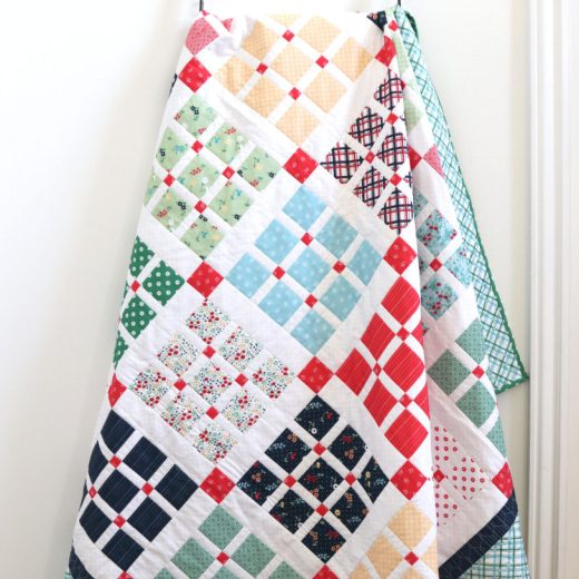 Layer Cake Quilt Archives Diary Of A Quilter A Quilt Blog